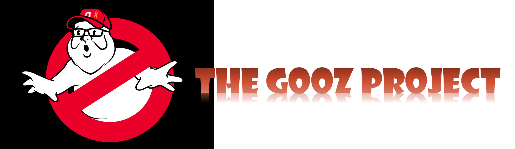 The Gooz Project